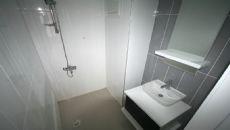 Appartement Kocak à Lara, Antalya, Photo Interieur-20