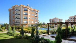 Kepez Homes, Antalya / Kepez - video