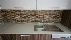 Cheap Apartment in Newly Developing Region of Antalya, Turkey, Interior Photos-8