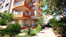 Atasim Apartmanı, Antalya / Lara - video