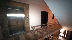 Atasim Apartments, Interior Photos-2