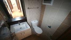 Atasim Apartments, Interior Photos-4