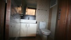 Atasim Apartments, Interior Photos-5
