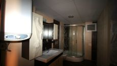 Atasim Apartments, Interior Photos-6