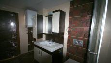 Atasim Apartments, Interior Photos-7