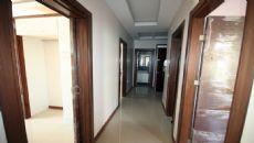Atasim Apartments, Interior Photos-8