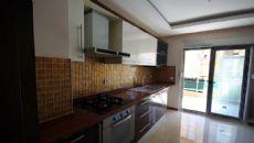 Atasim Apartments, Interior Photos-10