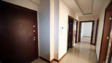 Atasim Apartments, Interior Photos-11