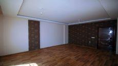 Atasim Apartments, Interior Photos-13