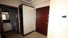 Atasim Apartments, Interior Photos-15