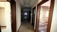 Atasim Apartments, Interior Photos-16