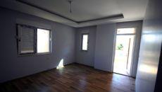 Atasim Apartments, Interior Photos-17