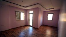 Atasim Apartments, Interior Photos-18