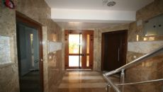 Atasim Apartments, Interior Photos-22
