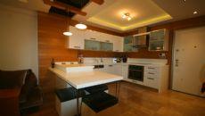 Appartement Villa Park  Situé au Centre de Lara, Antalya, Photo Interieur-2