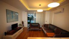 Appartement Villa Park  Situé au Centre de Lara, Antalya, Photo Interieur-3