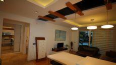 Appartement Villa Park  Situé au Centre de Lara, Antalya, Photo Interieur-4