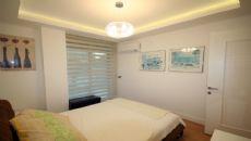 Appartement Villa Park  Situé au Centre de Lara, Antalya, Photo Interieur-8