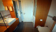 Апартаменты Вилла Парк, Фотографии комнат-14