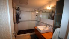 Апартаменты Вилла Парк, Фотографии комнат-16