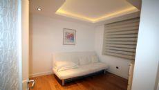 Appartement Villa Park  Situé au Centre de Lara, Antalya, Photo Interieur-18