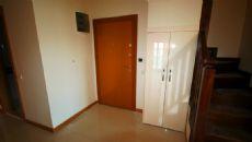 میموزا آپارتمان, تصاویر داخلی-2