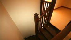 میموزا آپارتمان, تصاویر داخلی-12