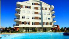 Maison Kantare, Konyaalti / Antalya