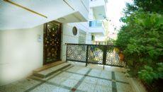 Cerciler Lägenheter, Antalya / Konyaalti - video