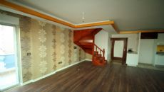 Cerciler Wohnungen, Foto's Innenbereich-1