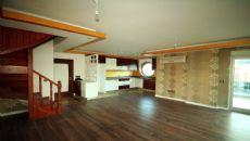 Cerciler Wohnungen, Foto's Innenbereich-2