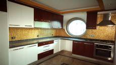 Cerciler Wohnungen, Foto's Innenbereich-3