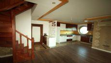 Cerciler Wohnungen, Foto's Innenbereich-4