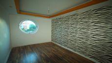 Appartement Cerciler, Photo Interieur-5