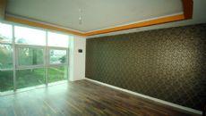 Appartement Cerciler, Photo Interieur-6