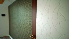 Appartement Cerciler, Photo Interieur-7