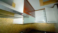 Cerciler Wohnungen, Foto's Innenbereich-8