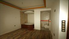 Cerciler Wohnungen, Foto's Innenbereich-9