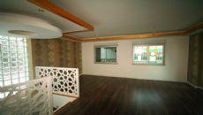 Cerciler Wohnungen, Foto's Innenbereich-11