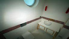 Appartement Cerciler, Photo Interieur-13