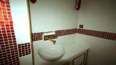 Appartement Cerciler, Photo Interieur-15