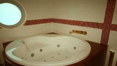 Cerciler Lägenheter, Interiör bilder-18