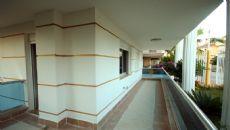 Appartement Cerciler, Photo Interieur-21