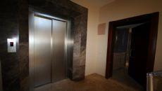 Appartement Gercek Au Centre-Ville de Lara, Antalya, Photo Interieur-1