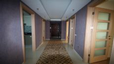 Appartement Gercek Au Centre-Ville de Lara, Antalya, Photo Interieur-3