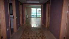Appartement Gercek Au Centre-Ville de Lara, Antalya, Photo Interieur-4