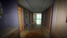 Appartement Gercek Au Centre-Ville de Lara, Antalya, Photo Interieur-5