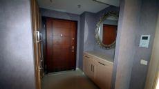 Апартаменты Герчек, Фотографии комнат-7