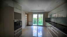 Appartement Gercek Au Centre-Ville de Lara, Antalya, Photo Interieur-9
