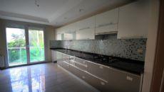 Appartement Gercek Au Centre-Ville de Lara, Antalya, Photo Interieur-11